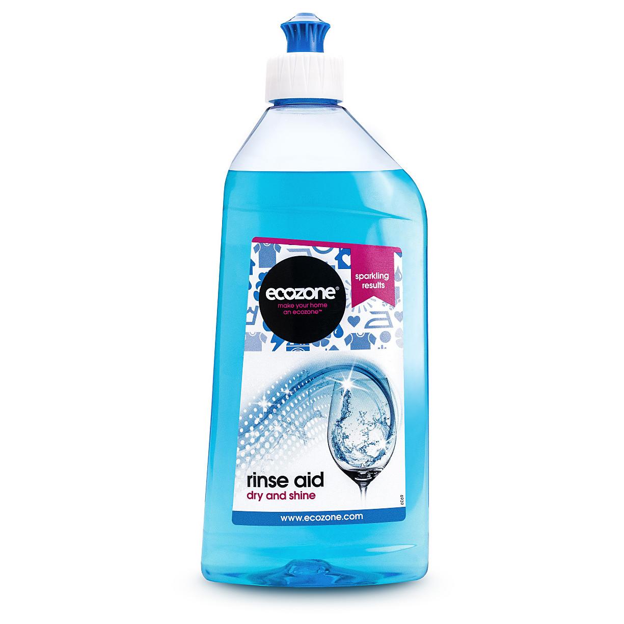 produits lave vaisselle bio